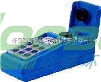 HI98703浊度测定仪丨进口水质分析仪