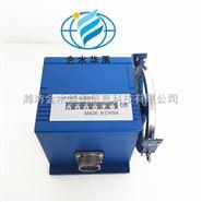 浮子水位计-水位仪器