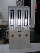 JY-T025自循环空化机理实验仪