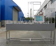 JY-T019Ⅱ数字型动量定律综合实验仪