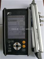 日本富士便携式超声波流量计供应商