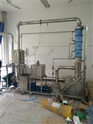 JY-Q121II双碱法脱硫实验装置