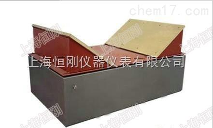 落地式鋼卷電子地磅,智能地磅電子稱價格