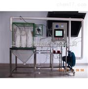 JY-Q513-II数据采集脉冲袋式除尘器