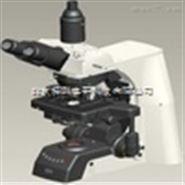 万能材料显微镜