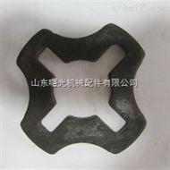 碳钢大口径法兰毛坯