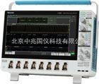 Tektronix 5 系列美国泰克MSO54/MSO56/MSO58/混合信号示波器