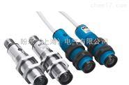 MICRO DETECTORS光电传感器AM6/AP-2H