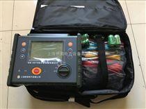 1022N多功能土壤電阻率測試儀*