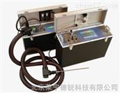 PHOTON烟气分析仪