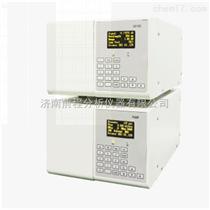 LC-501饲料液相色谱仪