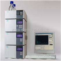 伍丰液相色谱仪LC100