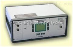 GMS150高精度氣體調控系統