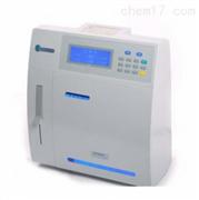 奥迪康 五项半自动电解质分析仪AC9801