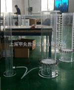 JY-L076土壤淋滤实验装置