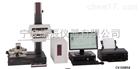 CV-3200,CV-4500三豐218系列輪廓儀測量系統