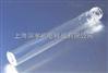 PYREX 99447玻璃试管 培养管