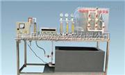 JY-G086电解和电渗析组合实验装置