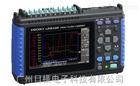 数据采集仪LR8432 LR8431-30日本日置HIOKI