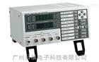 LCR测试仪3511-50 3506-10日本日置HIOKI