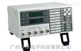 3504-40 3504-50LC测试仪3504-40 3504-50 3504-60日置HIOKI