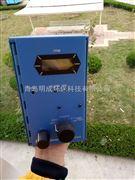 明成国产4160-II带档位调节甲醛分析仪