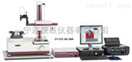 RA-1600211系列圆度仪