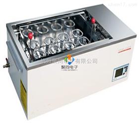 青岛水浴振荡器SHZ-BS自产自销