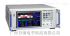 功率分析仪PW3390 PW6001日本日置HIOKI