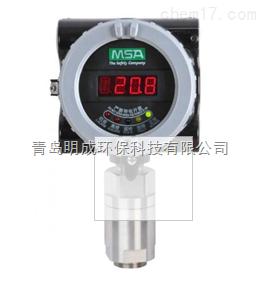 美梅思安DF8500固定式气体探测器检测仪