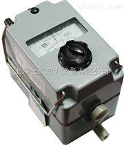 ZC-8接地電阻表測試儀/搖表