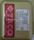 日本Taco双联电磁阀MVS-3504YCG