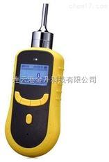 便携式臭氧浓度报警分析仪SKY2000