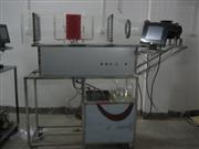 JY-QJR-II空气加热器性能实验装置(数字型)