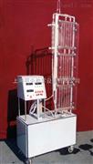 JY-Z011直流锅炉工作原理实验台