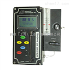 GPR-2300美国AII氧气分析仪