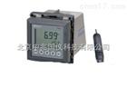 Jenco 6311-1美国任氏Jenco 在线式6311工业pH计