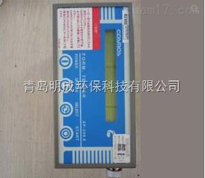 自动吸引式XP-308B便携式甲醛气体检测仪