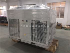 ZJHF7净化型直膨式恒温恒湿空调