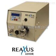 美国Isco ReaXus 6010R型平流泵