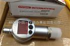 德国HYDAC传感器EDS3446-3-0016-000-F1特价