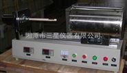 GWP系列卧式高温膨胀仪