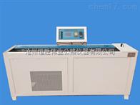 現貨供應SY系列恒勝偉業瀝青控溫延伸儀主要產品