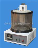 SYD-265E上海瀝青運動粘度計SYD-265E 現貨供應