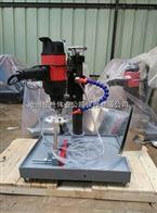 供應混凝土巖石自動切割機型號/標準恒勝偉業廠家技術指導批發價格