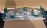 SP-540SP-540混凝土收縮膨脹儀 恒勝偉業