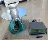 NLD-3水泥膠砂流動度測定儀價格 水泥膠砂流動度測定儀廠家