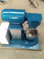 NDJ-3NDJ-3水泥凈漿攪拌機型號水泥凈漿攪拌機現貨供應