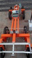 LXBP-5八輪平整度儀  路面八輪平整度實驗儀  全自動路面八輪平整度實驗儀