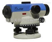苏州一光高精度水准仪NAL232